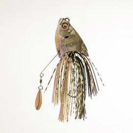Gill Jig Main Image(19 of 28) edited 2